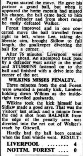 1949 LFC v NFFC FA Cup 5
