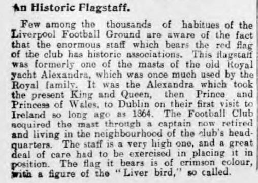 flagstaff 4 article