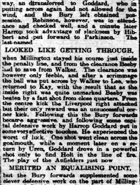 1910 Bury v LFC 3