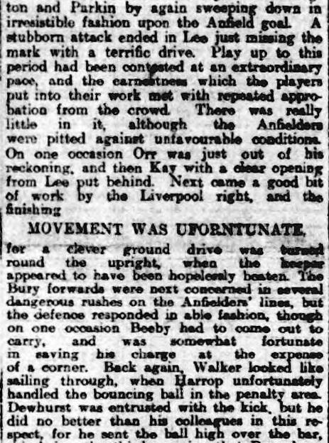 1910 Bury v LFC 4