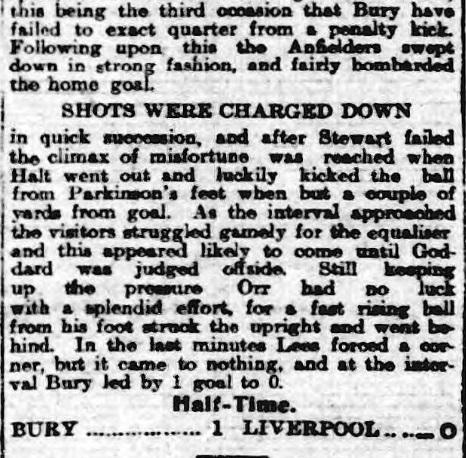 1910 Bury v LFC 5