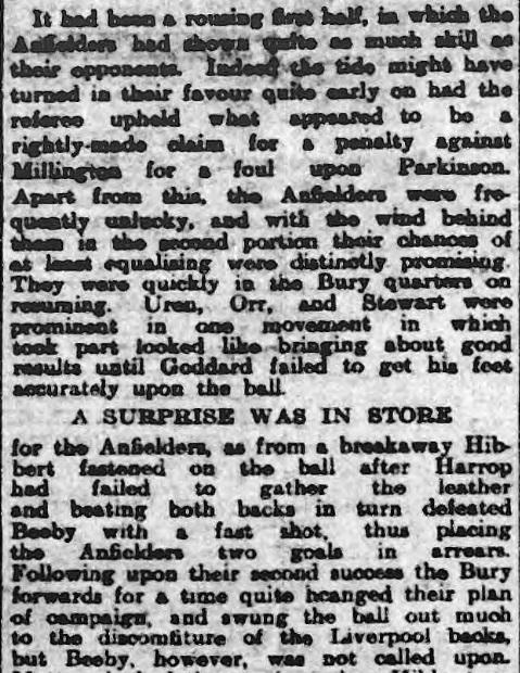 1910 Bury v LFC 6