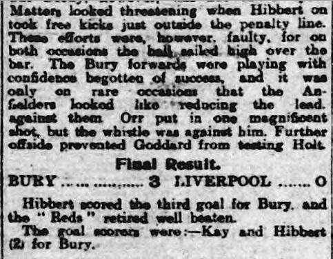 1910 Bury v LFC 7