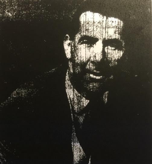 1968 coach Tom Saunders