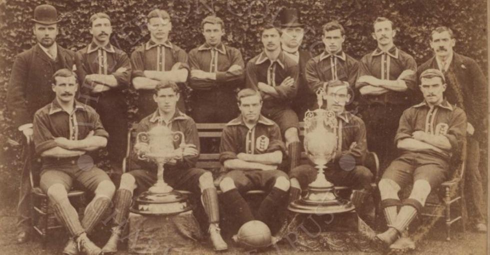 EFC 1892 22