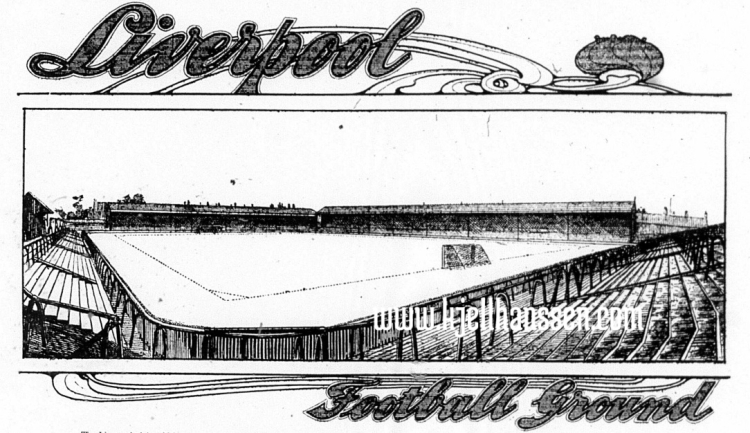1906 Anfield watermarked