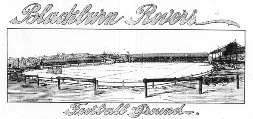 1906 Ewood Park