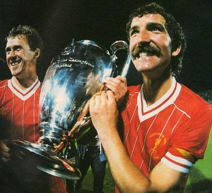 1984 Roma 1