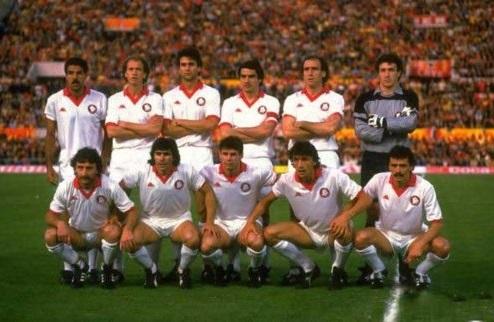 1984 Roma 4