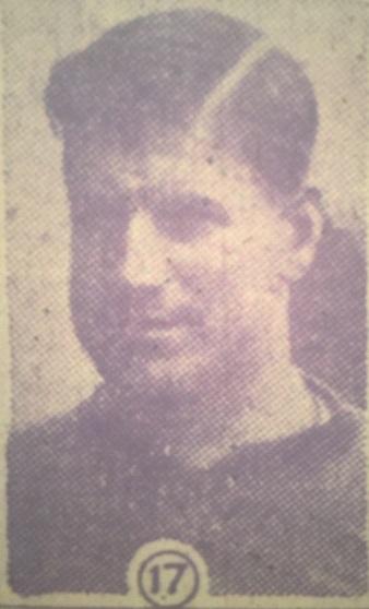17 Harry Lewis