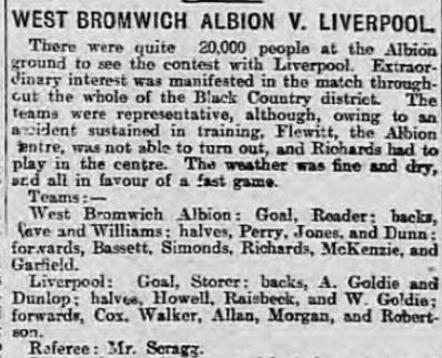 1899 WBA v Liverpool 1