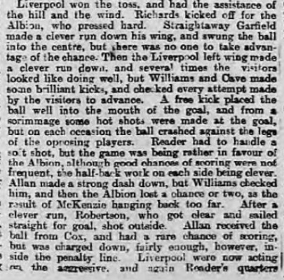 1899 WBA v Liverpool 2