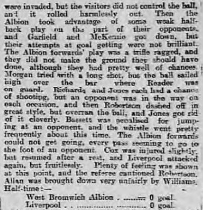 1899 WBA v Liverpool 3