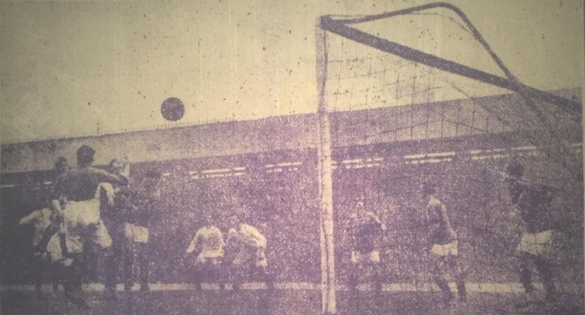 1919 LFC v Bradford City image