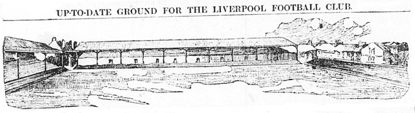 1906 Anfield Echo 18 August