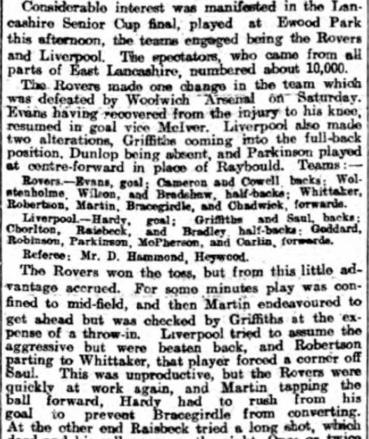 1906 Lancashire Cup Final 2