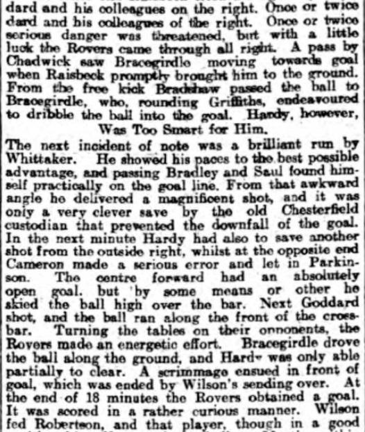 1906 Lancashire Cup Final 3
