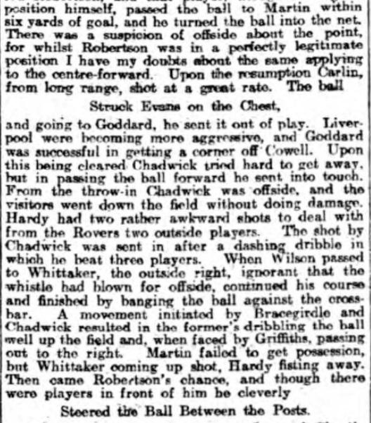 1906 Lancashire Cup Final 4