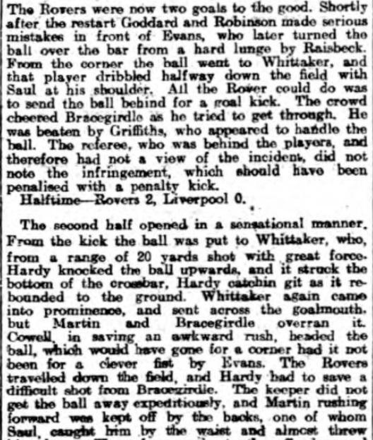 1906 Lancashire Cup Final 5
