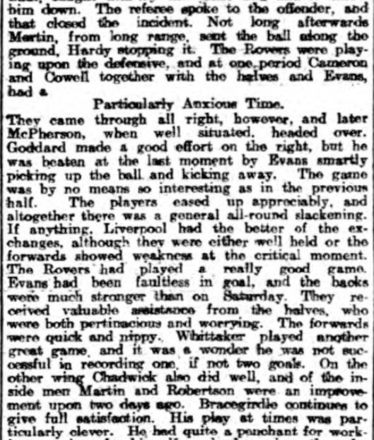 1906 Lancashire Cup Final 6