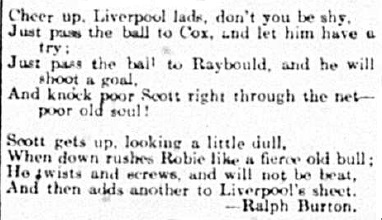 1906 Poem January 20 2