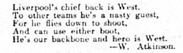 1906 Poem January 20 3