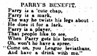 1906 Poem January 20 5