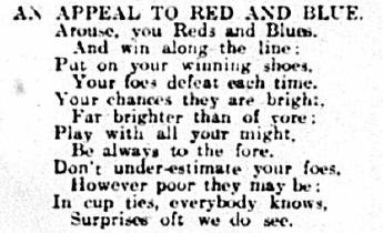 1906 Poem January 20 7