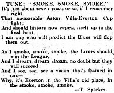 1906 Poem January 20 8