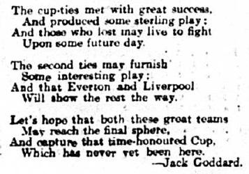 1906 Poem January 20 9