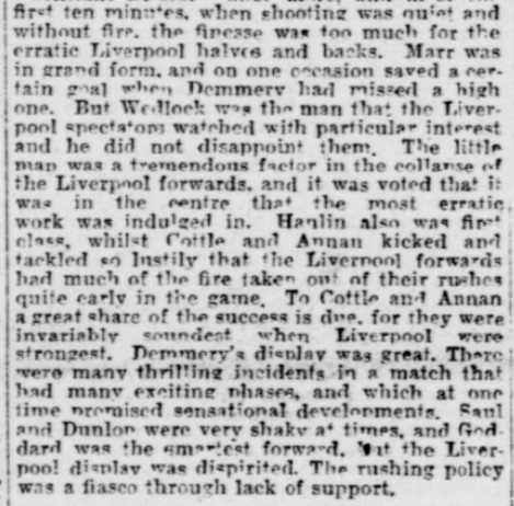 1907 LFC v BCFC 4