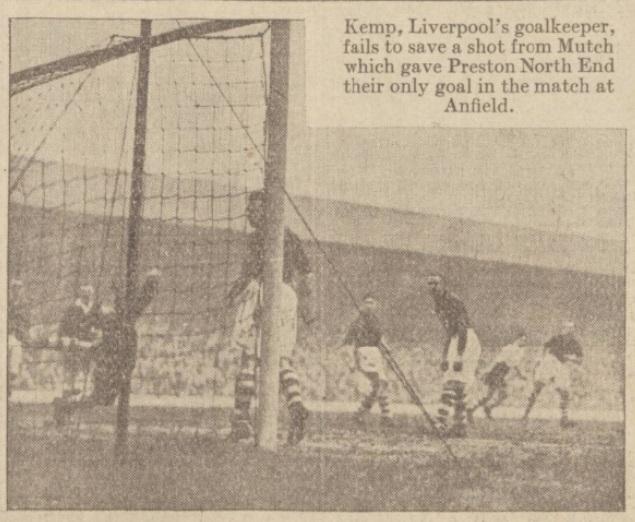 1939 LFC v PNE 1 image