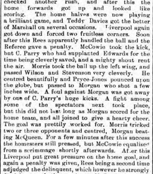1899 Newtown v LFC Res 3