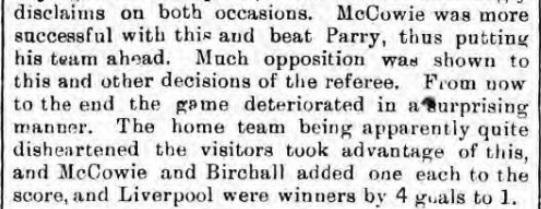1899 Newtown v LFC Res 4
