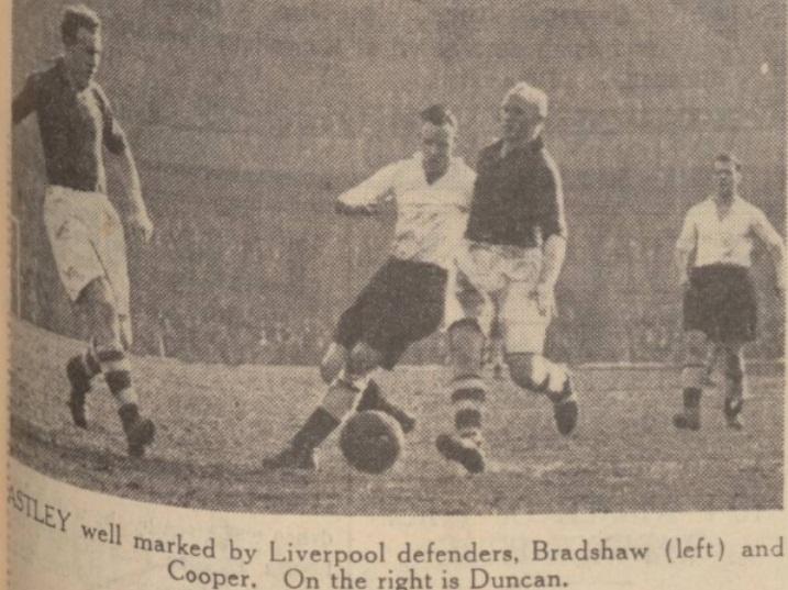 1937 DCFC v LFC image 1