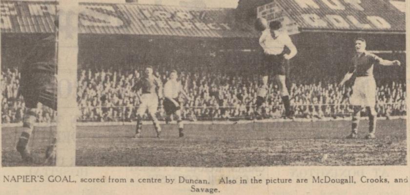 1937 DCFC v LFC image 2