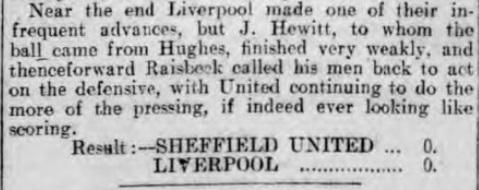 1907 Sheffield United v Liverpool 7
