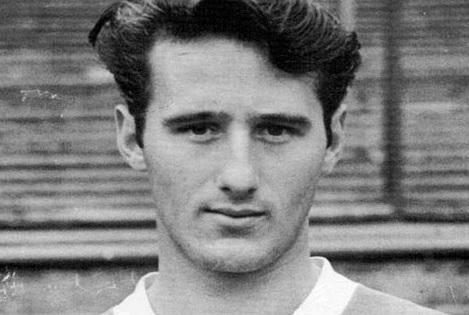 Derek Temple, Wigan Athletic, Everton