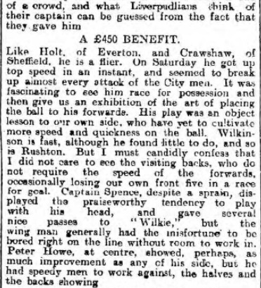 1905 Hull City v Liverpool 3