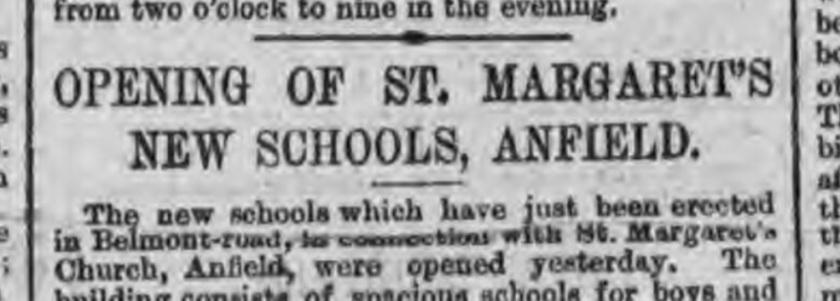 1878 St Margarets