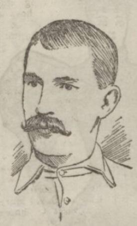 Adam Ogivile