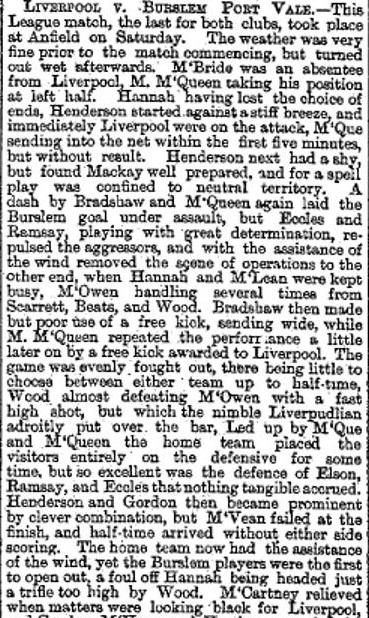 1894-liverpool-v-burslem-mercury-report-1