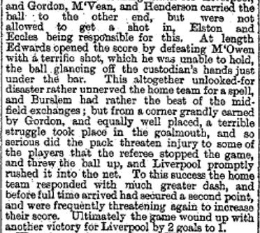 1894-liverpool-v-burslem-mercury-report-2