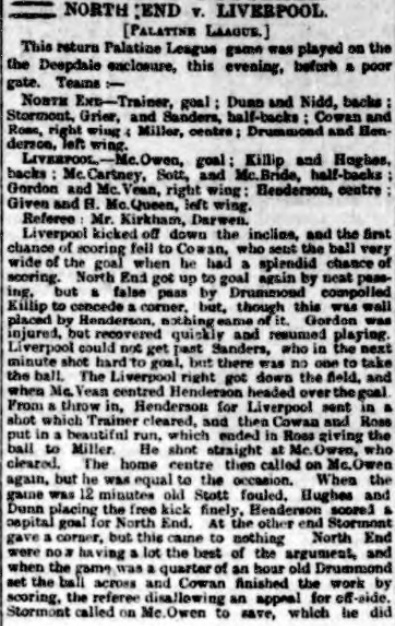 1894-preston-v-liverpool-evening-post-1