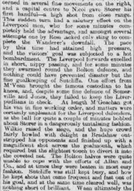 1896-liverpool-v-bolton-wanderers-mercury-report-2