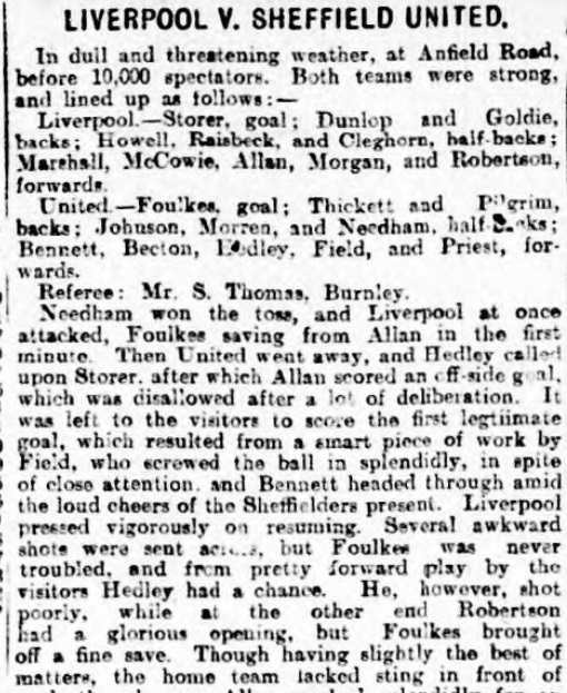 1898-liverpool-v-sheffield-united-evening-news-1
