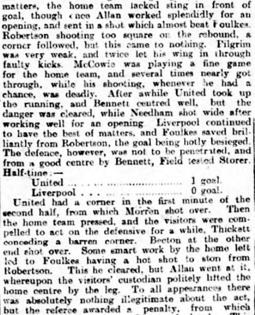 1898-liverpool-v-sheffield-united-evening-news-2