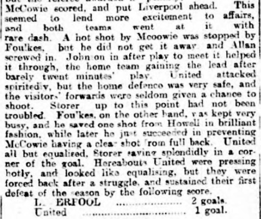 1898-liverpool-v-sheffield-united-evening-news-3