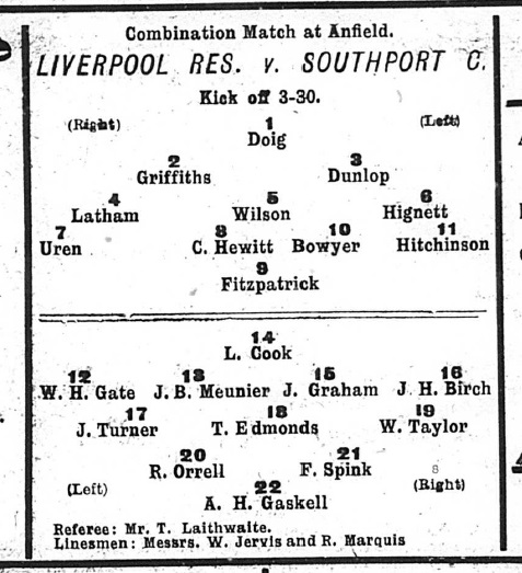 1908-liverpool-reserves-v-southport-central