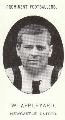 1908-semi-final-appleyard